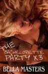 bacheloretteparty-LG (2)