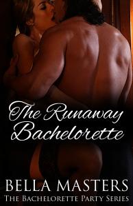 bachelorettepartyseries-runaway-LG