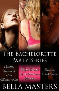 bachelorettepartyseries-LG