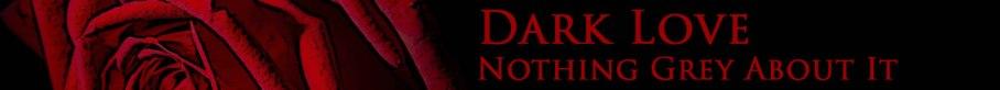 darklovecoverbanner-2